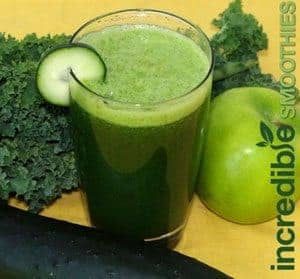 My 5 day green juice fast experience davyandtracy 1 ccuart Image collections
