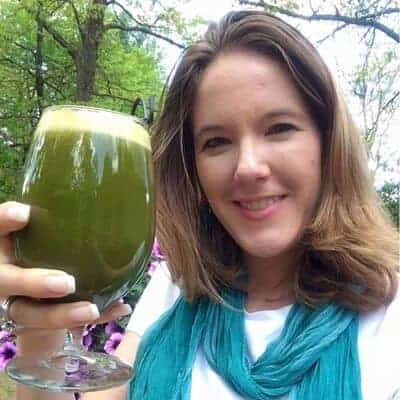 My 5 day green juice fast experience davyandtracy five day juice fast2 ccuart Image collections