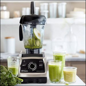 The Best Blenders For Making Smoothies On Any Budget