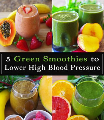 5 green smoothies to lower high blood pressure davyandtracy green smoothies to lower high blood pressure forumfinder Gallery