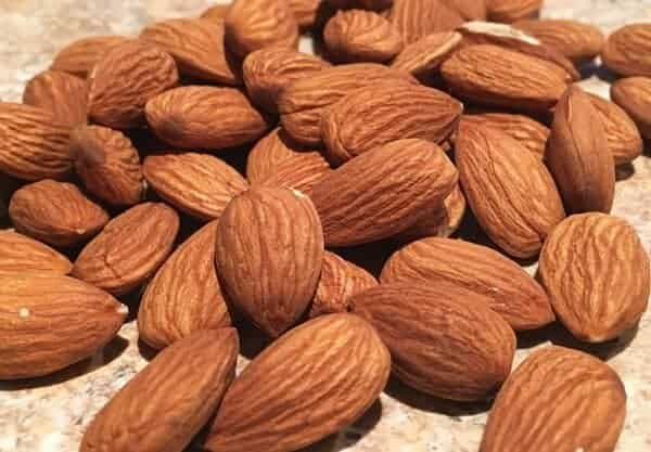 Do you really need to soak nuts?